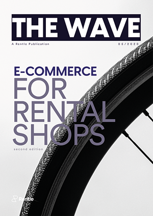 e-commerce-for-rental-shops