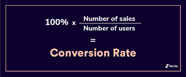 metrics_conversion
