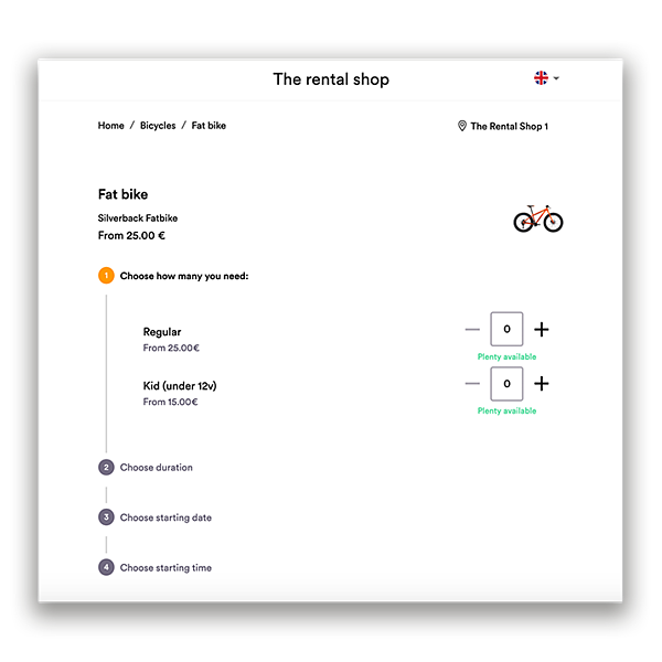 online-customer-segment