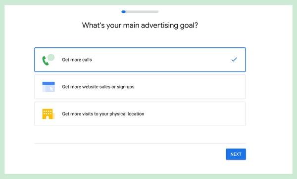 google_ads_account_setup