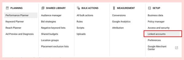google_ads_account_settings