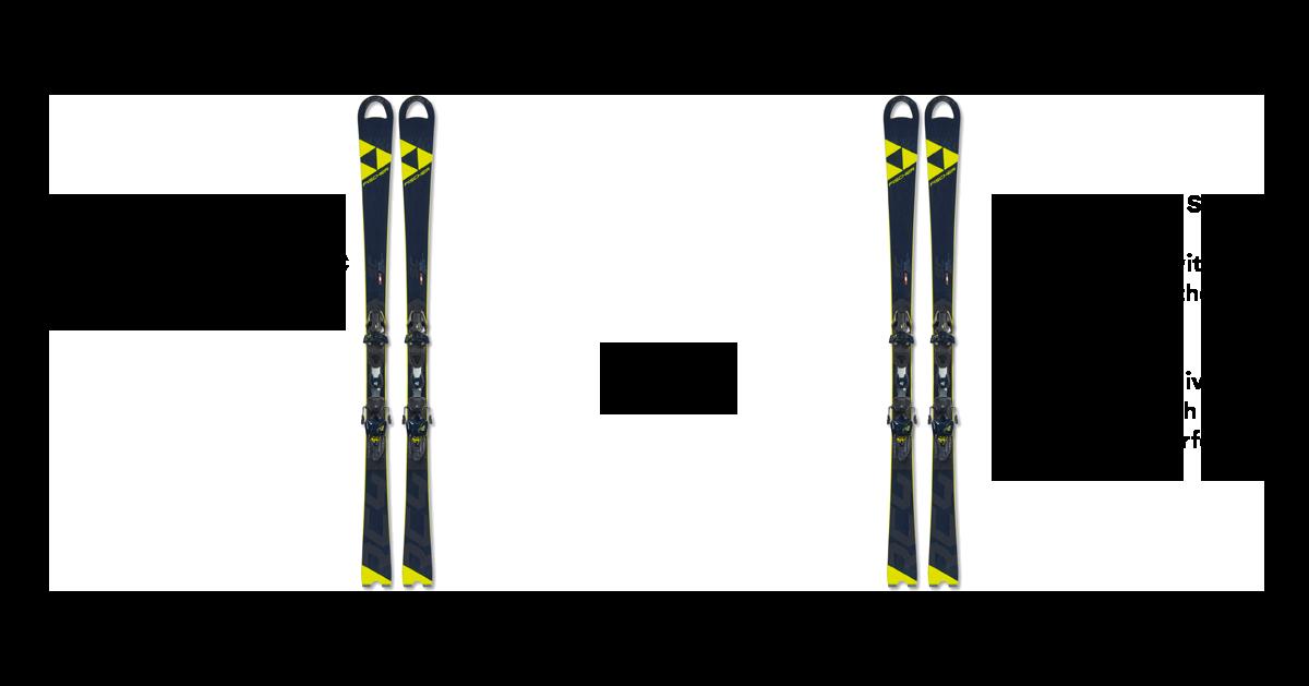 skis-description